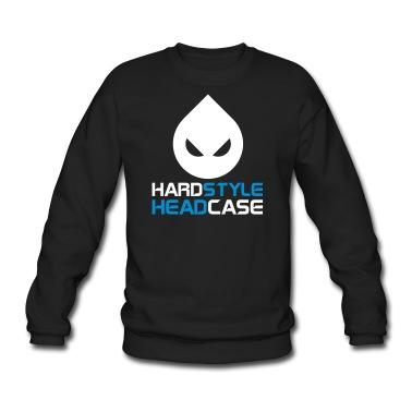 contoh hasil print desain gambar ke sweater, gambar format .png