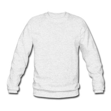 Sweater Bills Hopts Part 2